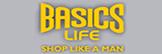 Basicslife Offers