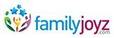 Familyjoyz Offers