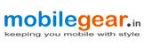Mobilegea Offers