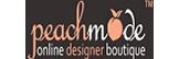 Peachmode Offers