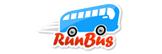 Runbus Offers