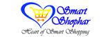 Smartshophar Offers