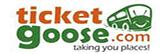 Ticketgoose Offers