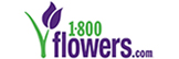 1800flowers Offers