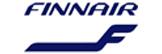 Finnair Offers
