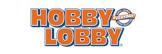 Hobbylobby Offers