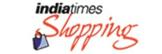 Indiatimesshopping Offers