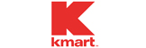 kmart Offers