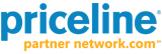 Pricelinepartnernetwork Offers