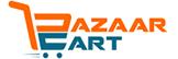 Bazaarcart Offers