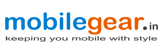 Mobilegea Offers
