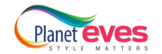 Planeteves Offers