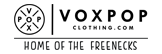 Voxpop Offers