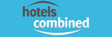 Hotelscombined Offers