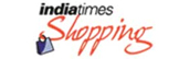 Indiatimesshopping Offers