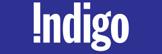Indigo Offers