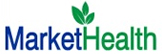 Markethealth Offers