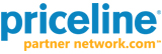 Pricelinepartnernetwork Offers