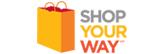 Shopyourway Offers