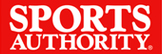 Sportsauthority Offers