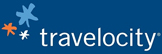 Travelocity Offers