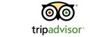 Tripadvisor Offers