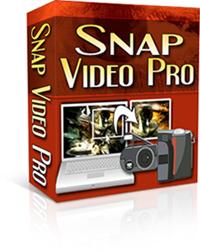 Snap Video Pro