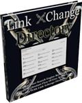 link exchange directory script