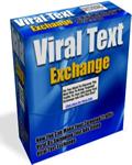 viral text exchange