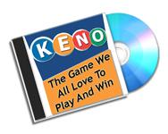 keno game script
