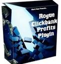 Rogue Clickbank Profits