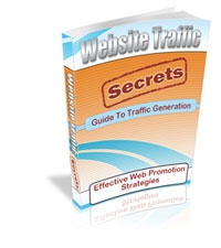 Website Traffic Secrets